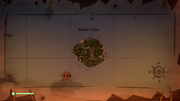 Plunder Valley.png