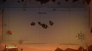 Snake Island.png