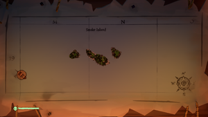 Snake Island.png