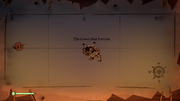 The Crow's Nest Fortress.png