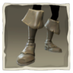 Cuffed High Boots inv.png