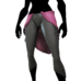Orchid Back Skirt.png