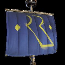 Rare Crew Sails.png