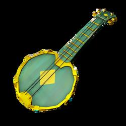 Royal Sovereign Banjo.png