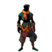 Sea of Sands Crew Costume 2.png