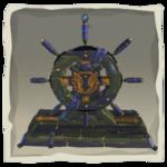 Spartan Wheel inv.png