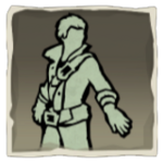 Wall Hide Emote inv.png