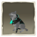 Alsatian Ghost Outfit inv.png