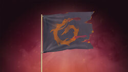 Flag of the Ashen Dragon promo.jpg