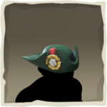 Mercenary Hat inv.png