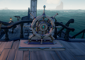 Silver Blade Wheel sloop.png