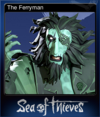 Trading Card The Ferryman.png
