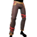 Wild Rose Trousers.png