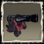 Inky Kraken Cannons inv.png