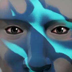 Jewels of the Deep Makeup.png