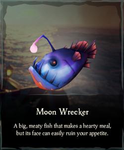 Moon Wrecker.png