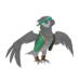 Parakeet Sovereign Outfit.png