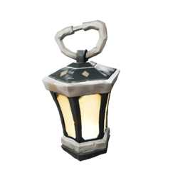 Ruffian Sea Dog Lantern.png