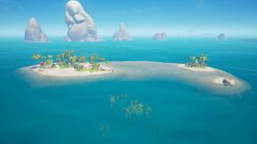 Rum Runner Isle.png