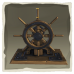 Sailor Wheel inv.png