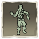 Squid Dance Emote inv.png