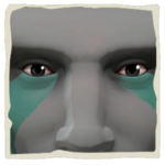 Weeper Makeup inv.png