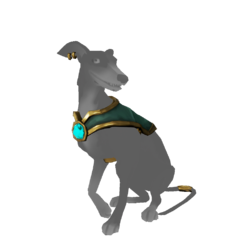 Whippet Sovereign Outfit.png
