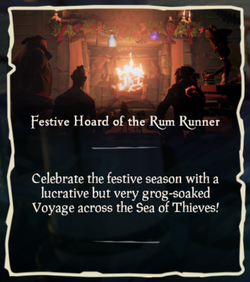 Festive Hoard of the Rum Runner.png