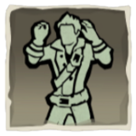 Frantic Story Emote inv.png
