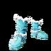 Frozen Horizon Boots.png