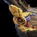 Glorious Sea Dog Figurehead.png