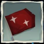 Morningstar Flag inv.png