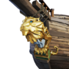 Royal Sovereign Figurehead.png