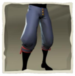 Executive Admiral Trousers inv.png