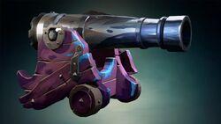 Kraken Cannons promo.jpg