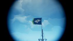 Night Wulf Flag 1.png