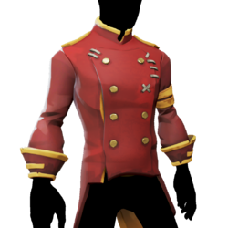 Redcoat Executive Admiral Jacket.png