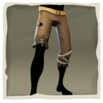 Scurvy Bilge Rat Trousers inv.png