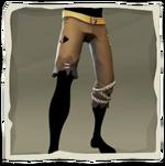 Scurvy Bilge Rat Trousers inv.png