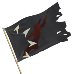 Shark Hunter Flag.png