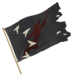 Shark Hunter Flag.png