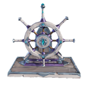 Silver Blade Wheel 2.png