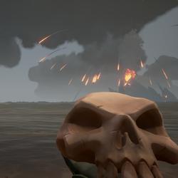 Skull of Captain Randal Stone.png