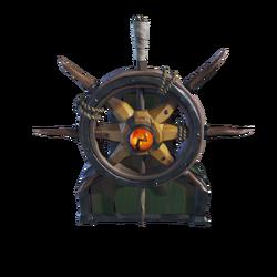 Venomous Kraken Wheel.png