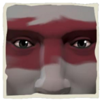 Blooded Warrior Makeup inv.png