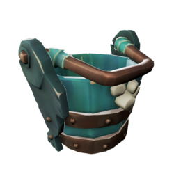 Bucket of The Wailing Barnacle.png
