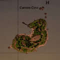 Cannon Cove.png