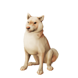 Cotton Boll Inu.png