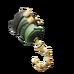 Fearless Bone Crusher Hook.png