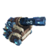Frostbite Cannon.png